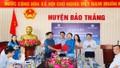 Phòng họp không giấy đầu tiên sắp triển khai ở Lào Cai