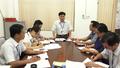 Tư pháp Cao Bằng nâng cao chất lượng công tác, nỗ lực hoàn thành nhiệm vụ