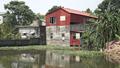 Quốc Oai (Hà Nội): Khó xử lý vi phạm trên đất nông nghiệp tại xã Phượng Cách