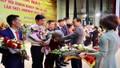 Lai Châu khai trương Trung tâm phục vụ hành chính công và ra mắt Hiệp hội Doanh nghiệp tỉnh