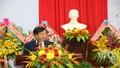 Đại học An Giang thành thành viên Đại học Quốc gia TP Hồ Chí Minh