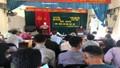 Sở Tư pháp Cao Bằng tổ chức hội nghị tuyên truyền pháp luật tại 3 xã ở huyện Bảo Lạc