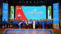 Đảng bộ, chính quyền tỉnh Lào Cai luôn đặt niềm tin yêu và kỳ vọng vào thế hệ trẻ
