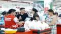 Đại gia bán lẻ ngoại phá sản, cơ hội bứt phá cho ngành bán lẻ nội địa Việt