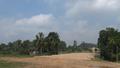 Quảng Ngãi: Dự án trăm tỉ dân chưa di dời đã tiến hành san lấp và rao bán đất