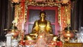 Cuộc tranh luận kéo dài nghìn năm về hai vị Thánh tăng Dương Không Lộ - Nguyễn Minh Không
