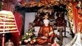 Chùa Bà Đanh - Ngôi chùa thiêng thờ Tứ Pháp gắn với truyền thuyết Phật mẫu Man Nương