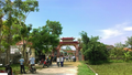 Bí quyết sống trăm tuổi ở ngôi làng trường thọ xứ Nghệ
