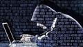 Lỗi chính tả giúp ngân hàng Bangladesh giành lại gần 1 tỉ USD từ tay tin tặc
