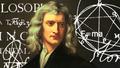 Nhà bác học Newton mắc chứng thần kinh là do bị nhiễm độc thủy ngân?
