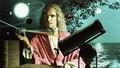 Vì sao Isaac Newton lại mắc chứng thần kinh thất thường khi ở tuổi trung niên?