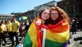 Án lệ đã đem lại chiến thắng lịch sử cho cộng đồng LGBT Hoa Kỳ như thế nào? (tiếp theo và hết)