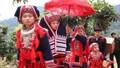 Bản sắc dân tộc qua đám cưới người Dao Cao Bằng