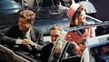 Sự thật về vụ ám sát Tổng thống Mỹ Kennedy sẽ được tiết lộ vào năm 2038?