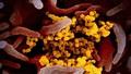 Mỹ loay hoay lựa chọn thuốc điều trị Covid-19