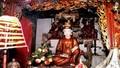Những pho tượng kỳ lạ ẩn chứa tín ngưỡng cổ xưa của người Việt