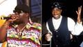 Vụ sát hại 2 Rapper đình đám Hoa Kỳ một phần tư thế kỷ chưa tìm ra thủ phạm