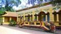 Ngôi chùa thiêng miền Tây lưu giữ hơn 100 mộc bản cổ