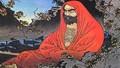Hành trình dẫn mạch Thiền tông về phương Đông của Bồ Đề Đạt Ma