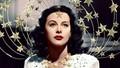 """Tin được không: """"Cha đẻ"""" của nền tảng phát minh công nghệ không dây chính là """"Người phụ nữ đẹp nhất thế giới"""""""