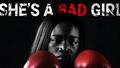 """Claressa Maria Shields - Nữ võ sĩ sinh ra để sở hữu """"cơn mưa vàng"""" (Kỳ cuối)"""