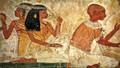 Bạn có biết: Mỗi phụ nữ Ai Cập cổ đại đều sống như một Nữ hoàng?