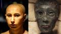 Cái chết bí ẩn của Tutankhamun - Pharaoh vĩ đại nhất lịch sử Ai Cập cổ đại