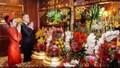 Vì sao ban thờ lại là nơi quyết định gia vận trong nhà? - Kỳ 2 : Vị trí ban thờ như thế nào là hợp phong thủy?
