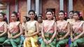 Dự luật Campuchia cấm phụ nữ mặc váy ngắn, đàn ông cởi trần nơi công cộng bị chỉ trích
