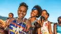 """Đấu tranh """"khai tử"""" hủ tục cắt bỏ bộ phận sinh dục nữ tại Kenya"""