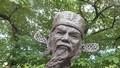 Nghệ thuật quân sự của cha ông - Kỳ 11: Nguyễn Trãi đánh giặc bằng bút, 5 lần vào thành địch dụ hàng
