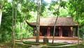 Huyền thoại ngôi đền thiêng trên hồ Ba Bể