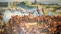 Vì sao Napoleon Bonaparte bại trận ở Waterloo? (Kỳ cuối)