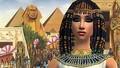 Nữ hoàng Cleopatra - Pharaoh cuối cùng của Ai Cập