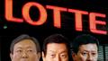"""Cuộc chiến không khoan nhượng giành """"ngai vàng"""" của tập đoàn Lotte"""