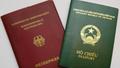 Công dân được phép xin thôi quốc tịch Việt Nam trong trường hợp nào?