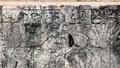 Chichen Itza - Thành cổ bí ẩn của người Maya