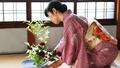 Khám phá triết lý sâu xa trong nghệ thuật cắm hoa Nhật Bản