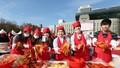 Kimchi - Huyền thoại văn hóa ẩm thực xứ Hàn