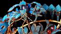Điểm Thúy và Hoa Khảm – kỹ thuật chế tác đồ trang sức cổ đại
