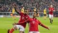 Thiago về Liverpool: Chờ đợi sự thay đổi nơi tuyến giữa