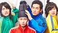 Vén màn những bê bối của nam tài tử Park Yoochun (Kỳ cuối)