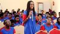 Rwanda - Đất nước nắm giữ kỷ lục về số nữ đại biểu quốc hội