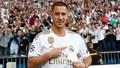 Hazard, bản hợp đồng trăm triệu và tương lai u tối phía trước