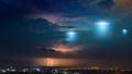 Tranh cãi chưa có hồi kết về UFO - (Kỳ 1): Chuỗi sự kiện kỳ lạ và những bản kế hoạch bí ẩn