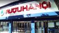 Halico - thương hiệu vàng của Việt Nam đang lạc lối?
