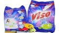 Xót xa cho thương hiệu Viso, hãng bột giặt Việt lâu đời bị thâu tóm
