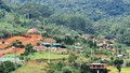 """Lâm Đồng: Cần kiểm điểm trách nhiệm khi để cả """"làng biệt thự"""" xây trái phép trên đất lâm nghiệp"""