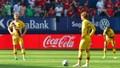 Đâu rồi thời hoàng kim của Barca?