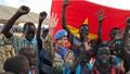 Hình ảnh Việt Nam trong trái tim người châu Phi